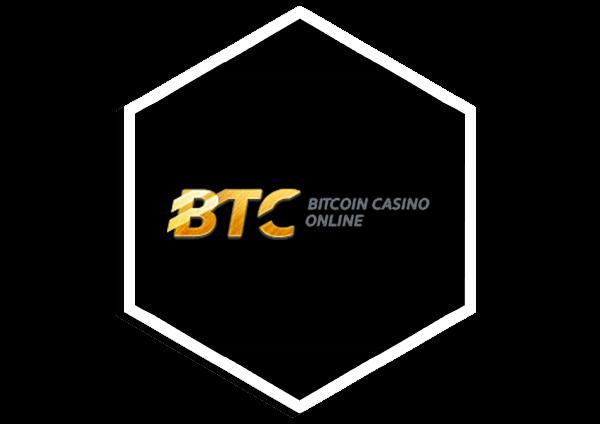 虚拟比特币赌场之旅