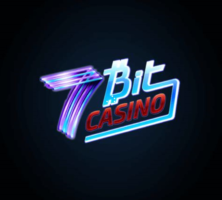 比特币赌场英国